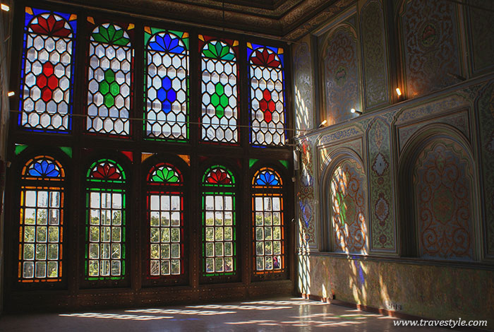 10 things to expect on your trip to Iran