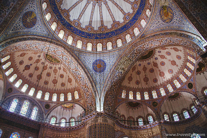 mosque as a place of worship essay Read this essay on comparison between places of worship of islam and hinduism come browse our large digital warehouse of free sample essays get the knowledge you need in order to pass your.