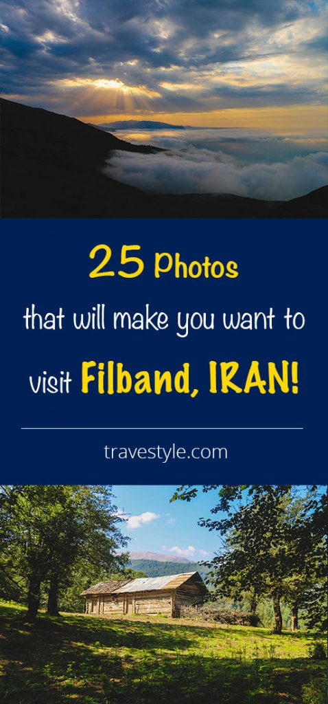 25photos-filband-pinterest