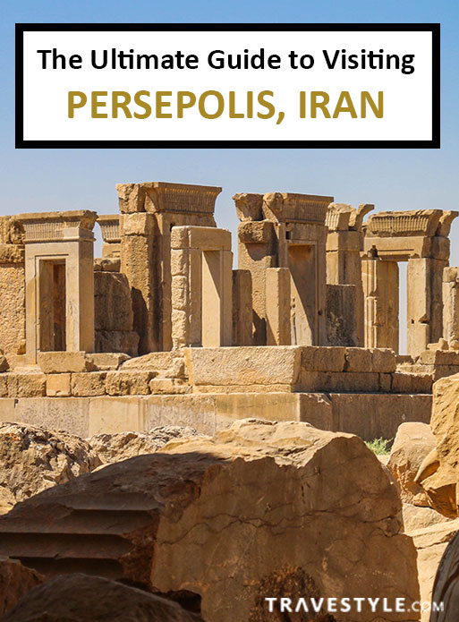 essay on persepolis by marjane satrapi Persepolis: the story of a childhood study guide contains a biography of marjane satrapi, quiz questions, major themes, characters, and a full summary and analysis.