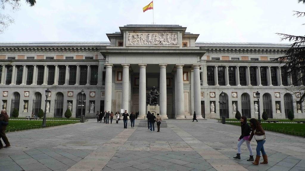 Museo-del-Prado-Pictures-1-2