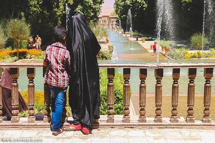 Top Things to Do on Your Trip to Kerman