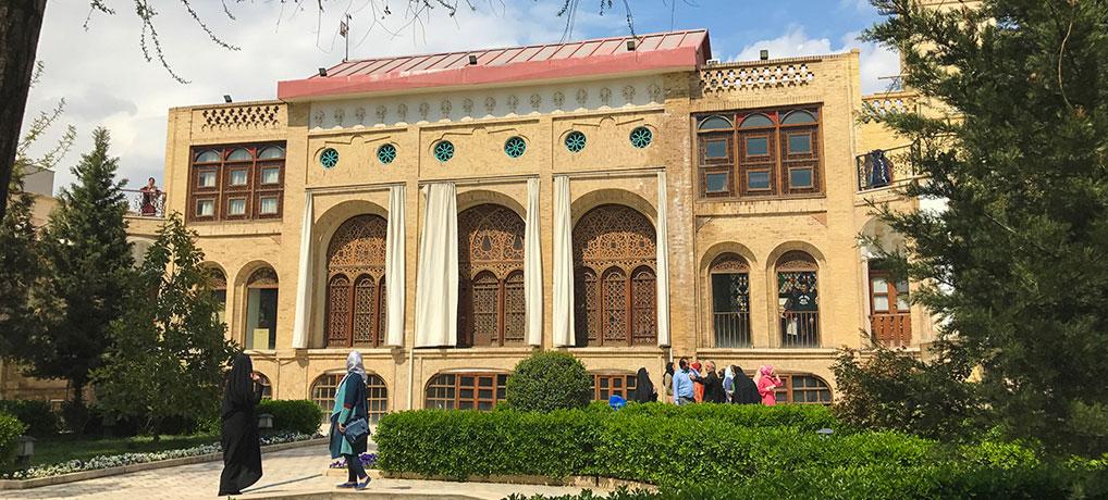 نتیجه تصویری برای About Oudlajan Bazaar in Tehran
