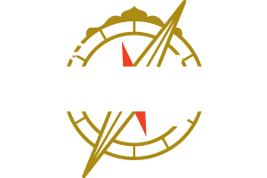Travestyle